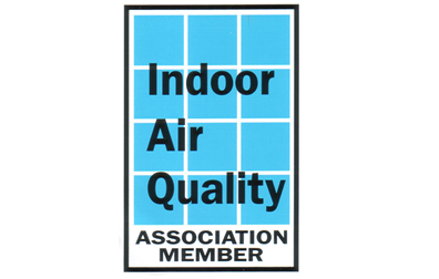 Applied environmental applied environmental for Indoor air quality design